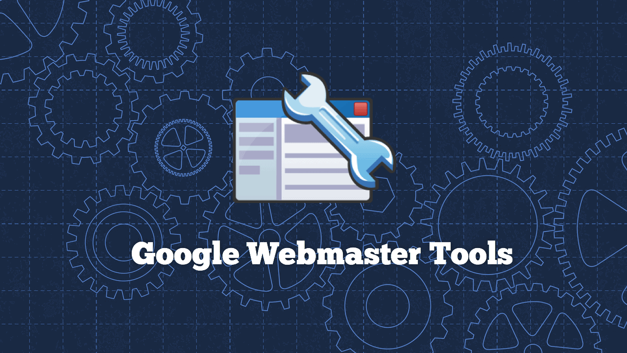 Improve Your WordPress Site With Google Webmaster Tools